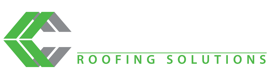 Custofoam Roofing Solutions